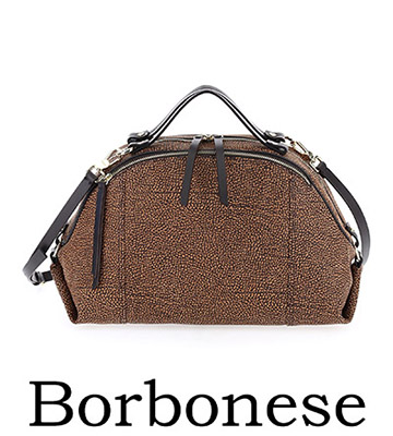 Accessories Borbonese Bags Women Trends 6