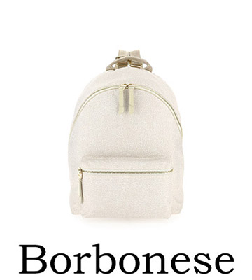 Accessories Borbonese Bags Women Trends 7