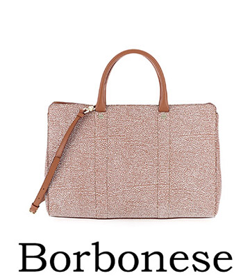 Accessories Borbonese Bags Women Trends 8