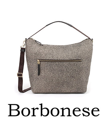 Accessories Borbonese Bags Women Trends 9