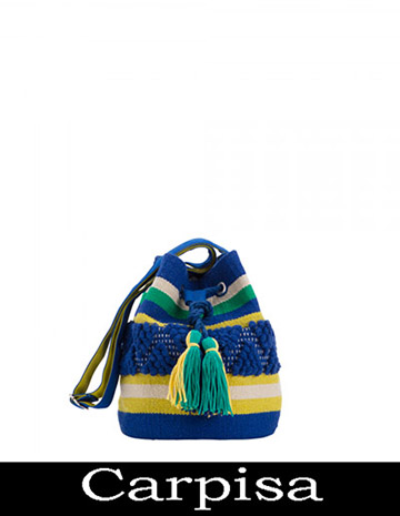 Accessories Carpisa Bags Women Fashion Trends 1