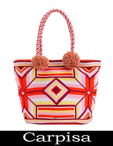 Accessories Carpisa Bags Women Fashion Trends 2