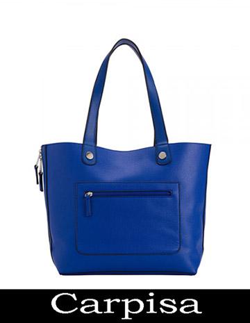 Accessories Carpisa Bags Women Fashion Trends 3