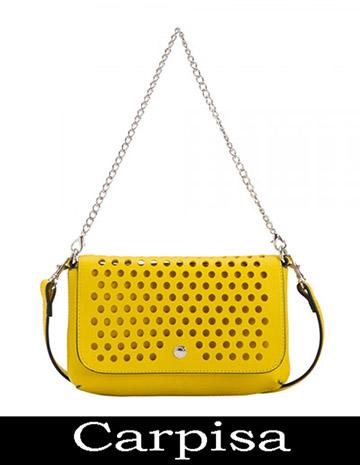 Accessories Carpisa Bags Women Fashion Trends 4