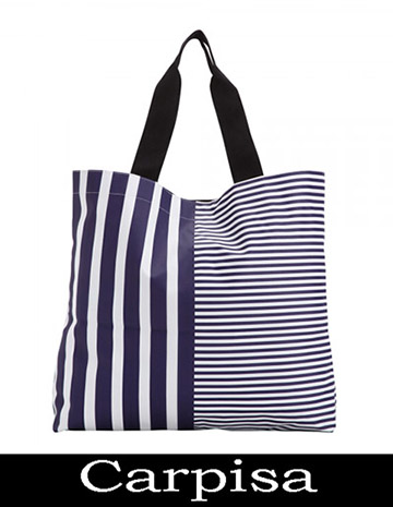 Accessories Carpisa Bags Women Fashion Trends 5