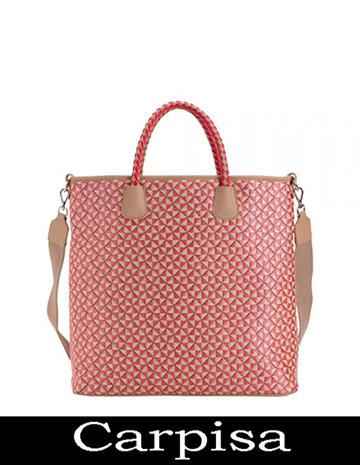 Accessories Carpisa Bags Women Fashion Trends 6