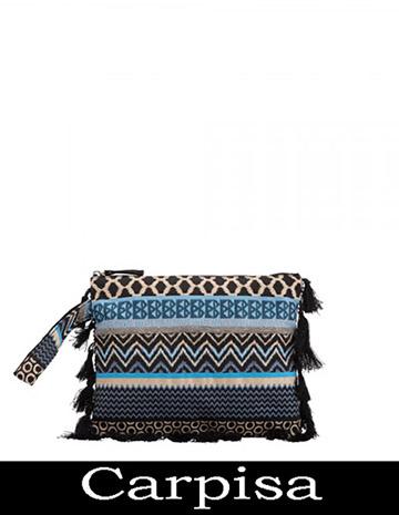 Accessories Carpisa Bags Women Fashion Trends 7