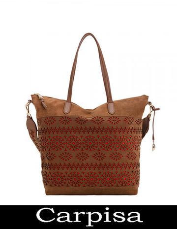 Accessories Carpisa Bags Women Fashion Trends 8