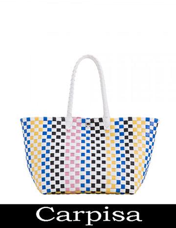 Accessories Carpisa Bags Women Fashion Trends 9
