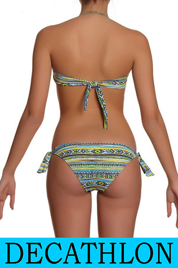 Accessories Decathlon Bikinis Women Fashion 11