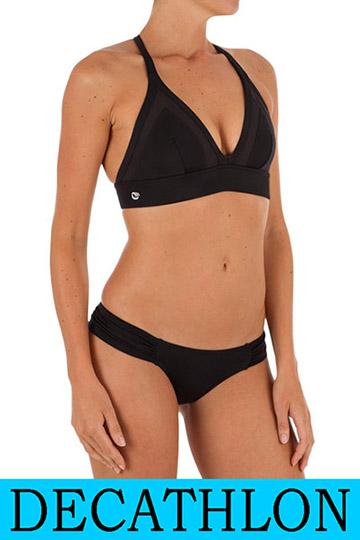 Accessories Decathlon Bikinis Women Fashion 13