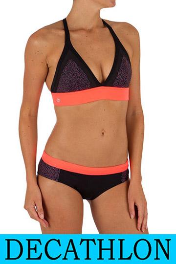 Accessories Decathlon Bikinis Women Fashion 5