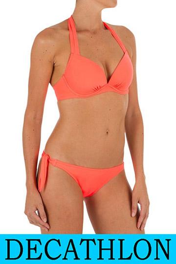 Accessories Decathlon Bikinis Women Fashion 7