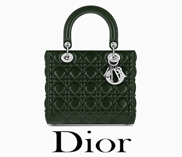 Accessories Dior Bags Women Fashion Trends 1