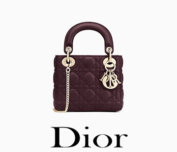 Accessories Dior Bags Women Fashion Trends 11