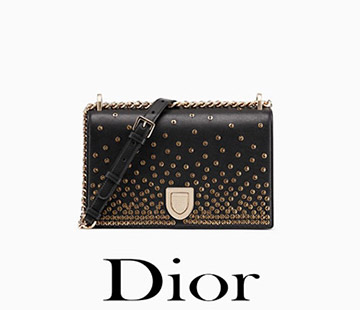 Accessories Dior Bags Women Fashion Trends 2