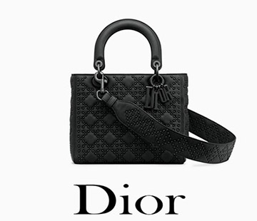 Accessories Dior Bags Women Fashion Trends 3