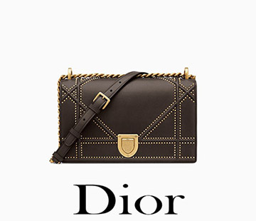 Accessories Dior Bags Women Fashion Trends 4