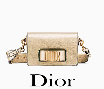 Accessories Dior Bags Women Fashion Trends 5