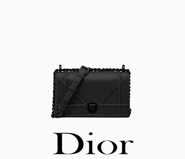 Accessories Dior Bags Women Fashion Trends 6