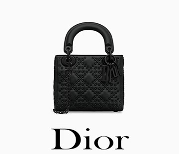 Accessories Dior Bags Women Fashion Trends 7