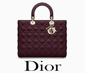 Accessories Dior Bags Women Fashion Trends 8