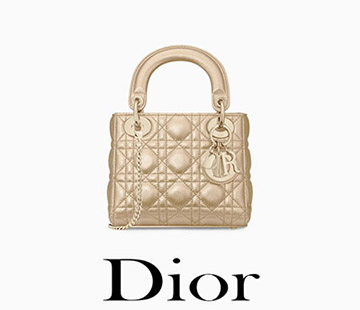Accessories Dior Bags Women Fashion Trends 9