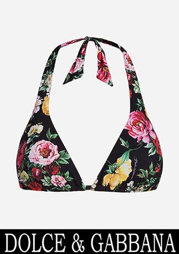 Accessories Dolce Gabbana Bikinis Women Trends 3
