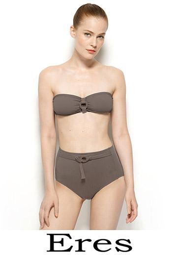 Accessories Eres Bikinis Women Fashion Trends 11