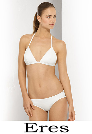 Accessories Eres Bikinis Women Fashion Trends 12