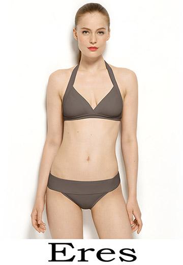 Accessories Eres Bikinis Women Fashion Trends 5