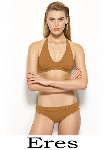 Accessories Eres Bikinis Women Fashion Trends 9