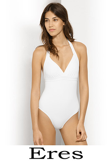 Accessories Eres Swimsuits Women Fashion 1