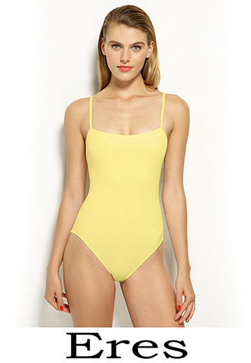 Accessories Eres Swimsuits Women Fashion 11