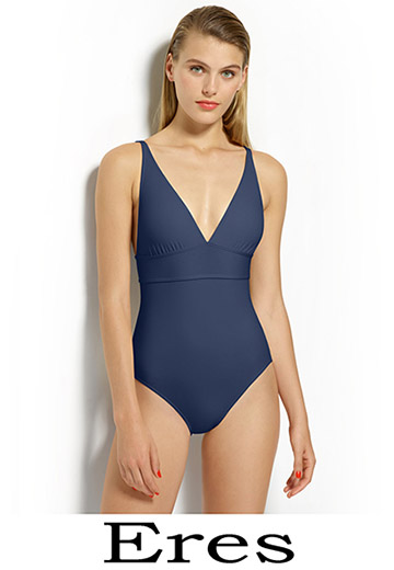 Accessories Eres Swimsuits Women Fashion 12