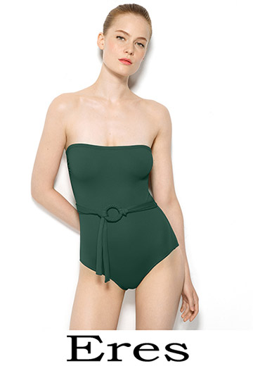 Accessories Eres Swimsuits Women Fashion 15