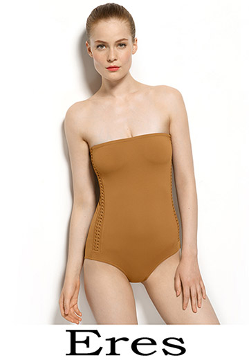 Accessories Eres Swimsuits Women Fashion 8