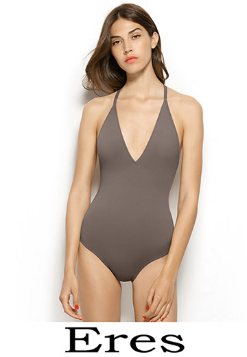 Accessories Eres Swimsuits Women Fashion 9