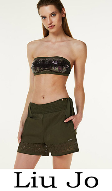Accessories Liu Jo Bikinis Women Trends 2