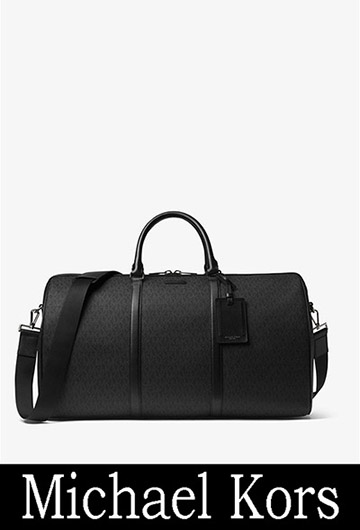 Accessories Michael Kors Bags Men trends 2