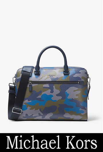 Accessories Michael Kors Bags Men trends 4