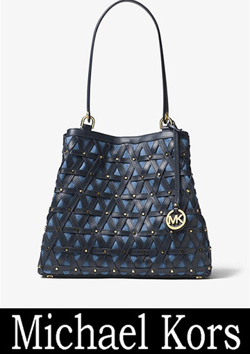 Accessories Michael Kors Bags Women Trends 1