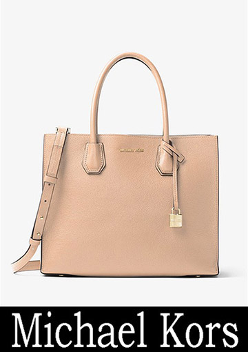 Accessories Michael Kors Bags Women Trends 10