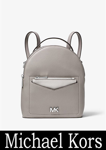 Accessories Michael Kors Bags Women Trends 11