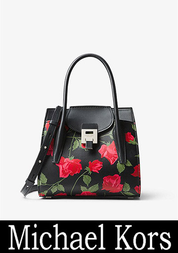 Accessories Michael Kors Bags Women Trends 12