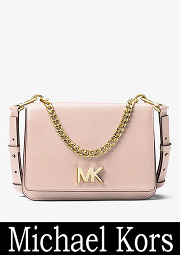 Accessories Michael Kors Bags Women Trends 2