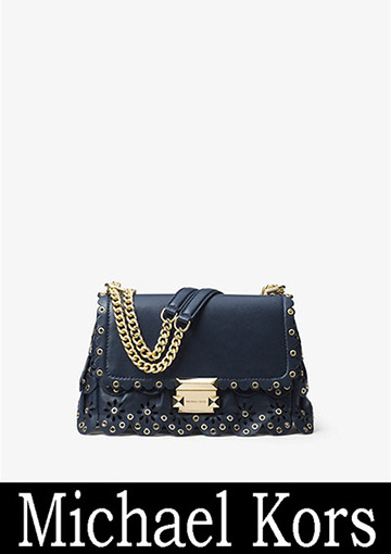 Accessories Michael Kors Bags Women Trends 3