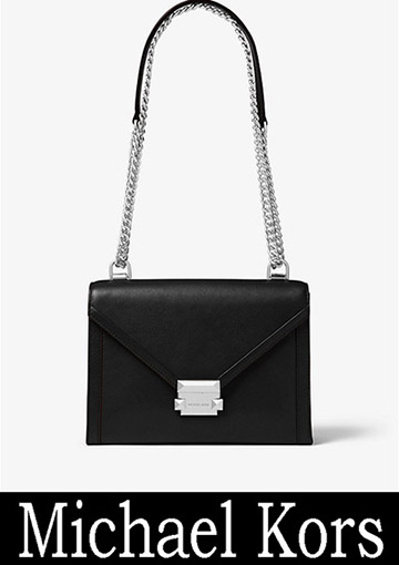 Accessories Michael Kors Bags Women Trends 4