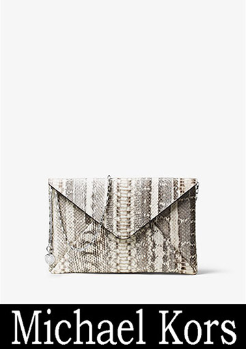 Accessories Michael Kors Bags Women Trends 5