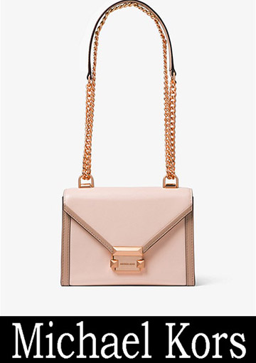 Accessories Michael Kors Bags Women Trends 6